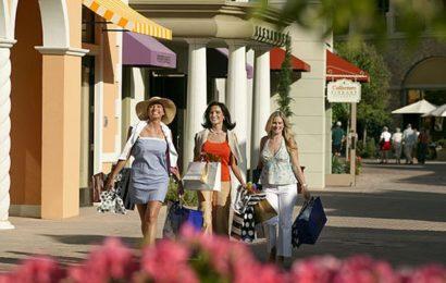 Хорватия, шопинг, покупки
