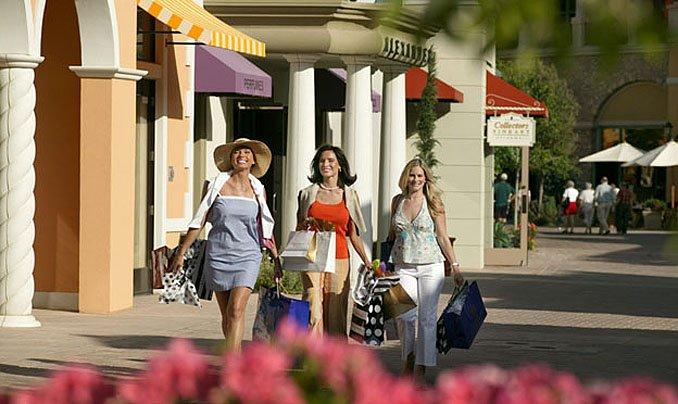 Какую одежду брать в италию в июле