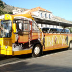Транспорт и его аренда Хорватии.