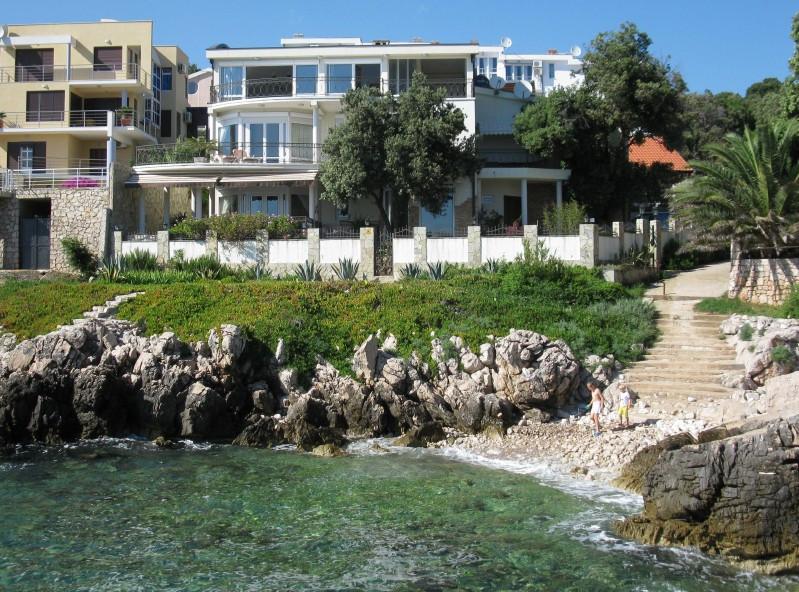 Черногория, недвижимость, покупка - продажа, инвестиции, пляж