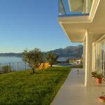 Приобретение недвижимости в Черногории, в целях инвестиции.