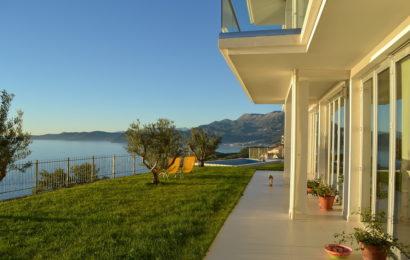 Черногория, недвижимость, покупка - продажа, инвестиции