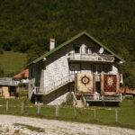 Приобретение недвижимости в Черногории, в качестве «дачи».