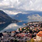 Приобретение недвижимости в Черногории, как «Основное место жизни».