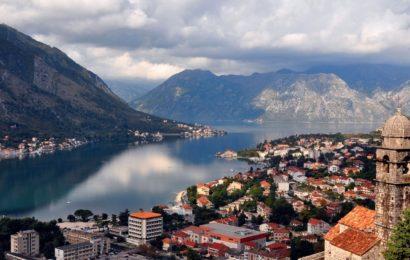 Черногория, недвижимость