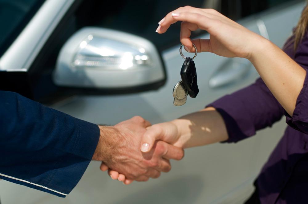 Черногория, запреты, советы, покупка или аренда автомобиля