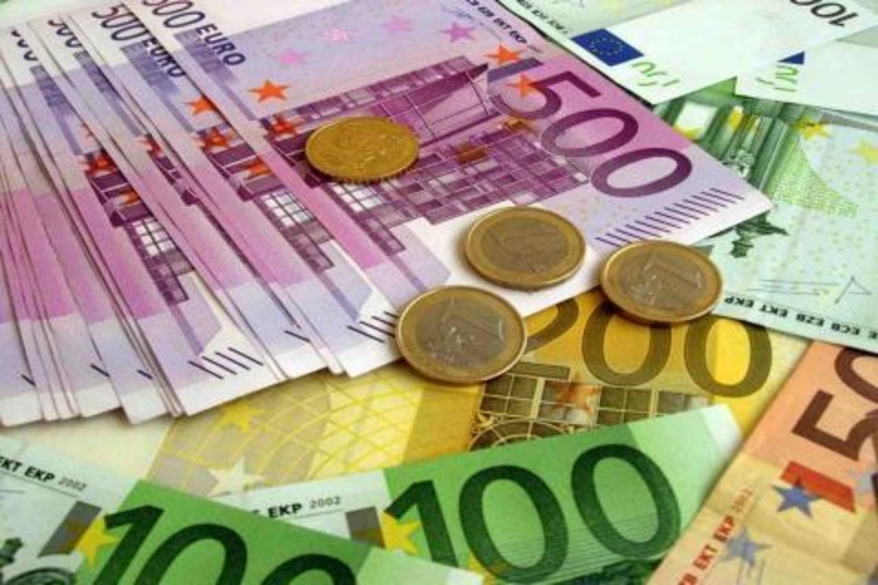 Черногория, местное население, советы, валюта