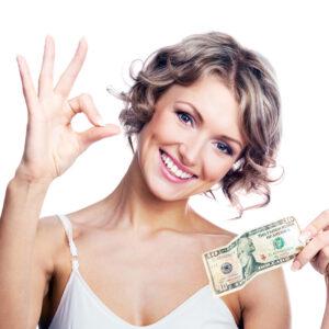 путешествие, путешествие без денег, бюджетное путешествие, экономия денег