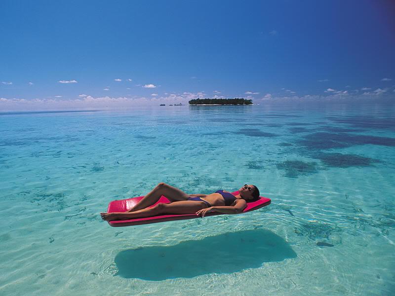 Январь 2017, отдых на море, бюджетная поездка, Мальдивы
