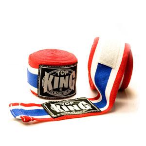 тайский бокс подарки