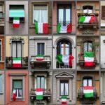 Русско-итальянский разговорник для туристов с транскрипцией