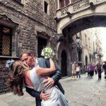 Барселона достопримечательности фото и описание, что посмотреть