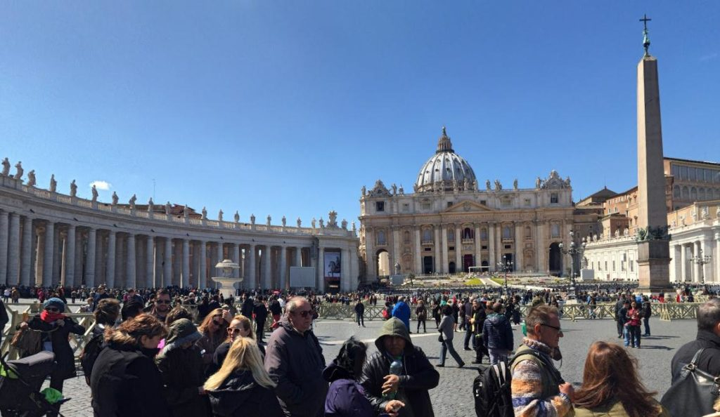 Congregation for the Causes of Saints