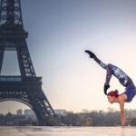 10 самых посещаемых достопримечательностей Парижа