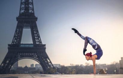 France_Gymnastics_Quincy_462199