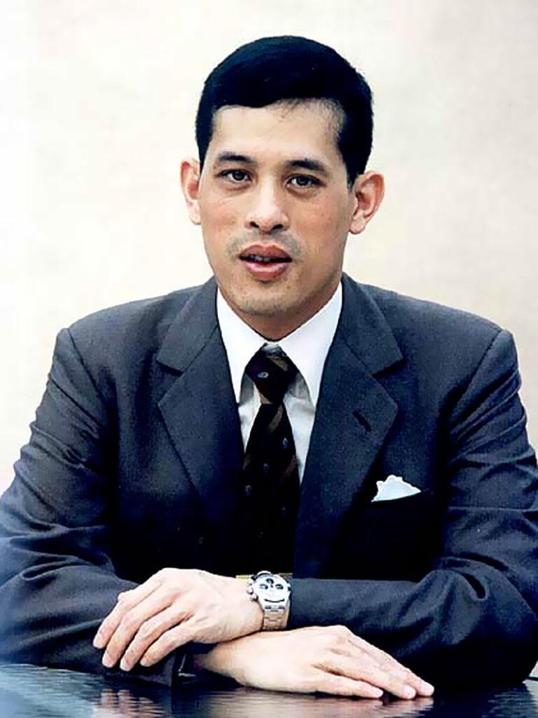 thailands-crown-prince-maha-vajiralongkorn
