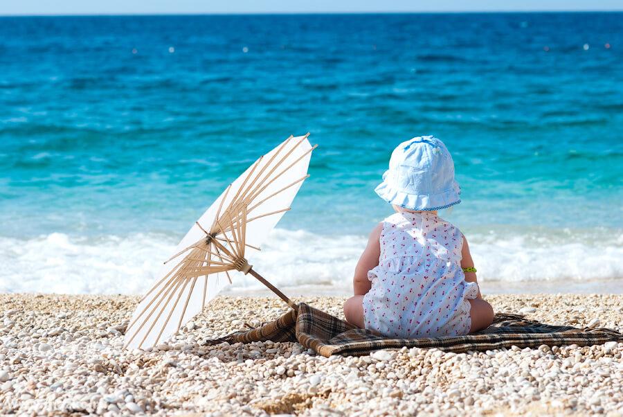 Турция, моря Турции, выбор моря в Турции, отдых в Турции