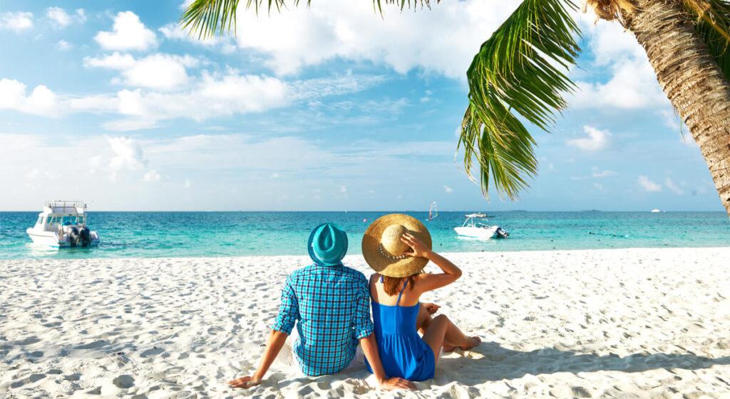 Мальдивы, одежда для туристов