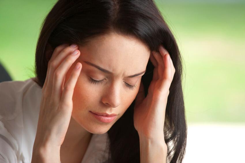 Морская болезнь, кинетоз, причины, профилактика, симптомы морской болезни, головокружение