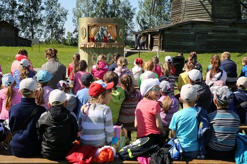 Суздаль, Россия, достопримечательности, отдых с детьми